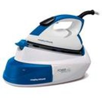 Morphy Richards Compact Steam Generator