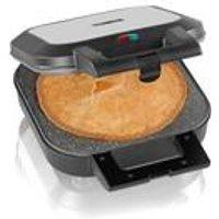 Tower Cerastone Large Pie Maker