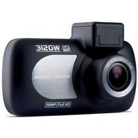 Nextbase 312GW Dash Camera