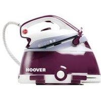 Hoover 6 Bar Pressure Steam Generator