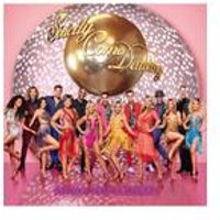 Strictly Come Dancing 2019 Calendar
