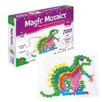 Magic Mosaics 750 Pegs