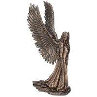 Spirit Guide Bronze Figurine