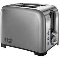 Russell Hobbs Canterbury 2-Slice Toaster
