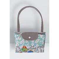 Beatrix Potter Peter Rabbit Fold Up Bag