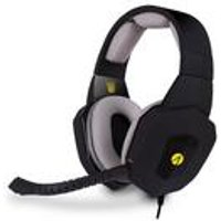 Stealth Hornet Stereo Gaming Headset