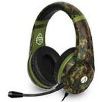Stealth Xp-Cruiser Stereo Multi-Format Gaming Headset