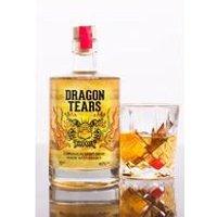 Dragon Tears 50cl Whisky