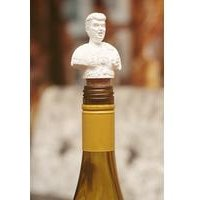 Bar Bespoke Bust Stopper - Trump