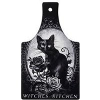 Cats Kitchen Chopping Board