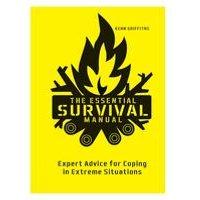 The Essential Survivial Manual