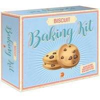 Smart Fox - Baking - Biscuits - Gift Set