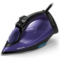 Philips Perfectcare 2500W Steam Iron