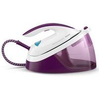 Philips Perfectcare Compact Essential Steam Iron