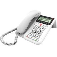 BT Decor Phone 2600