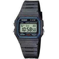 Casio Casual Digital Watch