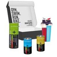 Bio-Synergy ActiVeman Box