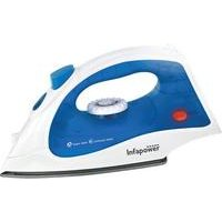 Infapower X601 Dry Steam Iron