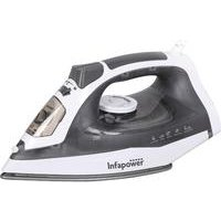Infapower X602 Premium Steam Iron