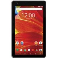 Venturer RCA Mercury 7L 7 Inch Tablet for Android