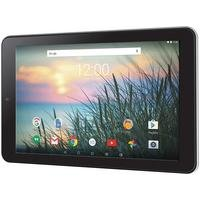 Venturer RCA Viking 10L 10.1 Inch Tablet for Android