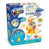 Power Dough Pets Medium Kit