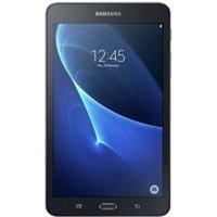 Samsung Galaxy Tab A 7 Inch 8GB Tablet