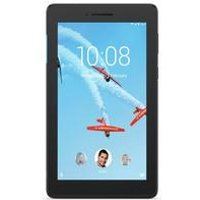 Lenovo Tab E7 Tablet - 16GB