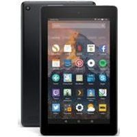 Amazon Fire 7 Inch 16GB Tablet Bundle