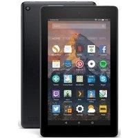 Amazon Fire 7 Inch 16GB Tablet Bundle