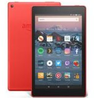 Amazon Fire HD 8 Inch Tablet - 16GB