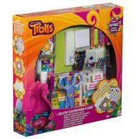Trolls Creative Scrapbooking and Cards