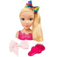 Doll Styling Head