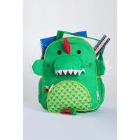 Zoocchini Back Packs - Devin the Dinosaur