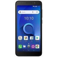 Alcatel 1X Mobile Phone - 16GB