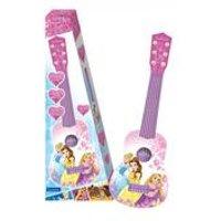 Lexibook Disney Princess My First Guitar