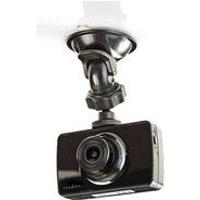 Full HD 1080p Dash Cam