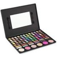 LaRoc 78 Colour Eye Shadow Palette