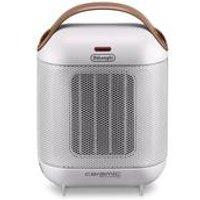DeLonghi 2.2KW Ceramic Heater