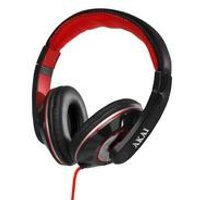 Akai Pro Series Over-Ear Headphones