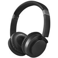 Akai Active Noise Cancelling Headphones