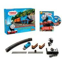 Thomas the Tank Engine - Hornby R9283