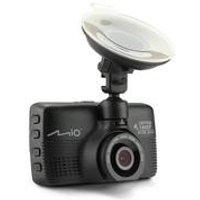 Mio MiVue 2.5K QHD In Car Dash Cam