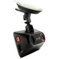 Mio MiVue Touchscreen Full HD 1080p In Car Dash Cam