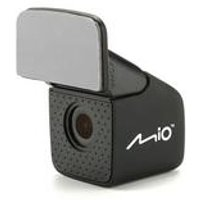 Mio MiVue Rear Camera Full HD 1080p In Car Dash Cam