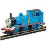 Thomas the Tank Engine - Hornby R9287
