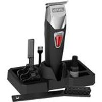 Wahl T-Pro Cordless T-Blade Trimmer with Precision Blades