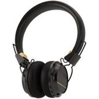 Sudio Regent Bluetooth On-Ear Headphones