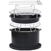 'Tower Air Fryer Accessories Pack
