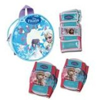 Disney Frozen Protection Activity Set with Carry Bag